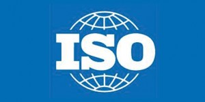 ISO 9001:2015 YAYINLANDI