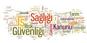 ISO 45001:2018 – İş Sağlığı Ve Güvenliği Yönetim Sistemi Yayınlandı…